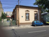 Cotroceni casa direct proprietar Mircea Vulcanescu