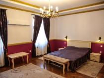 Apartament Lux 2 camere Centrul Istoric Castelului -cod 5159