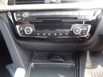 Climatronic BMW F30 F31 panou comenzi climatronic dezmembrez