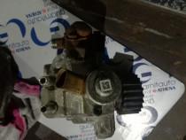 04B130755F pompa Inalta presiune skoda octavia 3 facelift