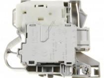 Masina de spalat: inchizator electric usa hublou aeg 8084553