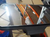 Oglindă stînga dreapta renault magnum cap tractor