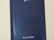 Capac baterie allview p41 emagic