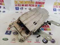 9257151 combox modul bluethoot bmw seria 5 518d 520D f10 dez
