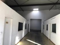 Inchiriez hala zona Industriala UTA - ID : RH-10523-property