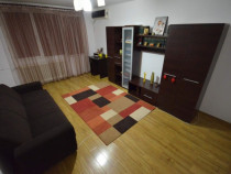 Apartament 2 camere Berceni -Huedin