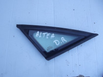 Geam Seat Altea 2005-2011 geamuri parbriz geamuri usi
