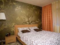 Închiriez apartament in regim hotelier, Ampoi 3