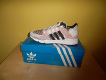 Adidas Mens EQT Support RF PK Trainers marimea 41 1/3
