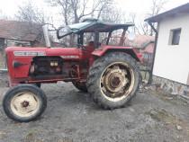 Tractor David Brown 990/sau schimb cu auto