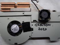 Kit Cooler Laptop Gericom MID 2020 complet