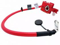 Cablu Alimentare curent baterie,borna BMW X3 F25 2011-2013