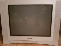 Televizor Sony Trinitron diagonala 51cm (stare foarte buna)