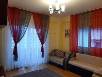 Apartament 3 camere Central Rezervelor