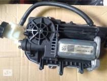 Repar easytronic Opel, reparatii 93189767 / 55563618