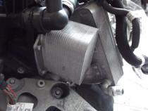 Termoflot BMW F30 motor 2.0 B47 euro 6 f31 F10 F11 F20 F21