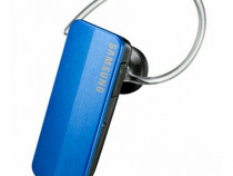Samsung Headset Handsfree Bluetooth HM1700 Blue