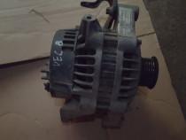 Electromotor/alternator opel vectra b 1.6 16v