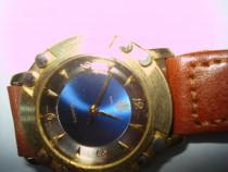Ceas de dama -DEJUNO by Tomy Hifinger editie pentru colectie