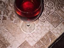 Vin alb si rosu