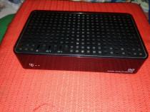 Receiver Samsung HD