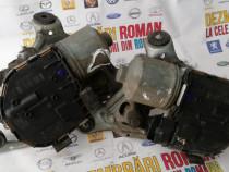 Motorase stergatoare peugeot 508 sw 2.0hdi motor rhf 140cp d