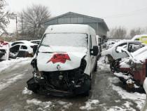 Dezmembrari Renault Master 2.3 euro 5(cod motor M9T-H8)tract