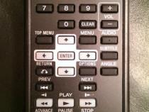 Telecomanda SONY RMT-D190