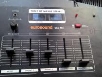 Mixer-eurosund-mix150