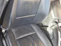 Interior piele încălzit BMW E90