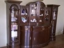 Mobila sufragerie inceput de secol XX
