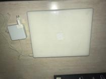 Apple iBook 2001 G3 M6497