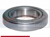 Rulment presiune disc ambreiaj 85104c91 , 85104c92 , s19506