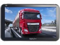 "GPS,Navigatie Navi+, 5""si7"",iGoPrimo 2020, camera filmare"