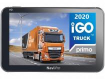 "GPS,Navigatie NaviPro, 5""si7"",iGoPrimo 2020, camera filmare"