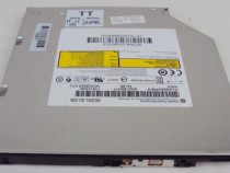 Unitate Optica Laptop DVD-RW interfata Sata