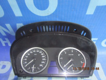 Ceasuri bord BMW E60 525d; 6983153