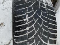 Dunlop sp winter sport 265 45 r18 m+s iarna