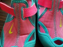 Săndăluțe Nike