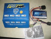 Digital Chip Tuning Diesel Mercedes A (w168) C (w203) E w210