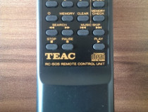 Telecomanda TEAC RC-505