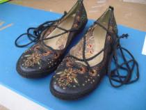 Sandale dama Labopelee masura 38