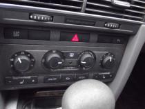 Comenzi clima Audi A6 C6 2005-2011 comenzi incalzire scaune