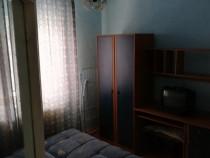 Apartament 3 camere simeria central mobilat-utilat