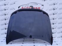 Capota Audi A6 An 2011-2018