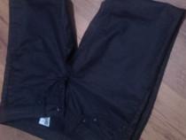 Pantalon piele H&M
