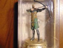 Figurina Legolas (Stapanul inelelor / Hobbitul)