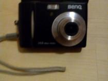Cameră foto digitală BenQ C1430