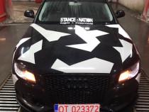 Audi a4 b8 3.0TDI quattro