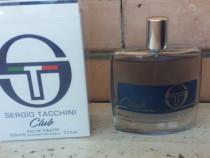 Parfum original barbatesc Sergio Tacchini Club